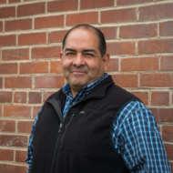 Robert Jesse Flores