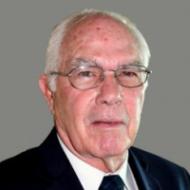 John Salmonson